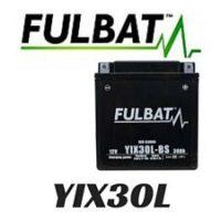 fulbat YIX30L