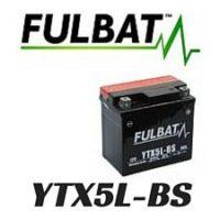 YTX5L-BS