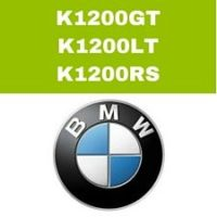 BWM K1200