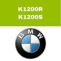 BWM K1200R K1200S