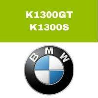 BMW K1300