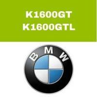 BWM K1600