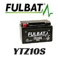 FULBAT YTZ10S