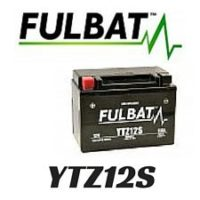 FULBAT YTZ12S