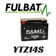 FULBAT YTZ14S