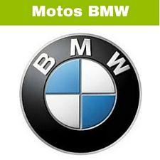 Baterías para Motos BMW
