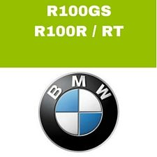 BWM R100