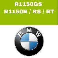 BMW R1150