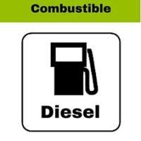 Europeos Diesel