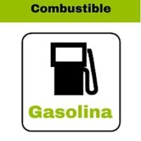 Europeos Gasolina
