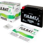 Fulbat YTX14