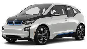 Bateria para BMW I3